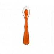 AVENT kašika za učenje 6m+ SCF722/00