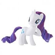 My Little Pony, Figurina ponei Rarity