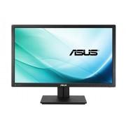 Asus PB278QR PC-flat panel