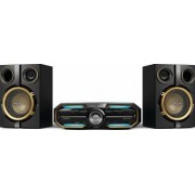 Microsistem audio PHILIPS FX2512 300W USB Bluetooth NFC FM