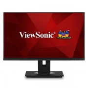 VIEWSONIC LCD Monitor|VIEWSONIC|VG2455|23.8"