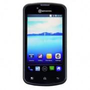Amplicomms Apmplicomms PowerTel M9000 - Smartphone senior
