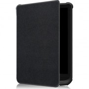 -TECH PROTECT SmartCase portmoneul HD 632 3/627 4 TOUCH BLACK