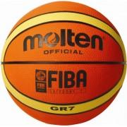 Basketbal Molten GR7