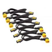 APC cable de alimentacion