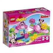 Lego Duplo Minnies Caf 10830