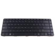 Tastatura laptop Hp 630 635 CQ43 CQ57 CQ58 G4-1000 G6 G6-1000 G6T G6X