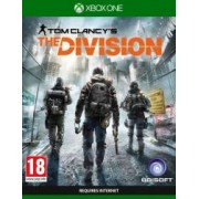 Joc Tom Clancy s The Division Pentru Xbox One