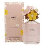 Daisy Tech Marc Jacobs Daisy Eau So Fresh Eau de Toilette - 125 ml Spray