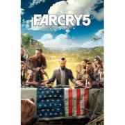 FAR CRY 5 (OFFLINE ONLY)