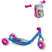 Mondo Toys Frozen - Mi Primer Patinete de 3 Ruedas