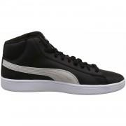 Pantofi sport barbati Puma Smash V2 Mid L 36692402