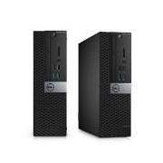 Dell OptiPlex 7040 SF Intel Core i5-6500 N004O7040SFF_UBU
