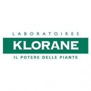 Klorane Siero Sos Peonia 65ml
