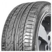 Continental SportContact 5 MO 225/50 R17 94W