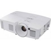 Videoproiector Acer X134PWH WXGA 3300 lumeni