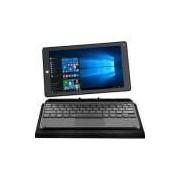 Tablet Híbrido Multilaser M8w 8.9 Windows 10 Intel Câm 2.0mp Wi-Fi Preto - Nb193