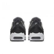 Nike Женские кроссовки Nike Air Max 95 Premium Contrast