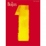 Hal Leonard The Beatles: 1