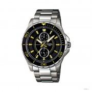 Casio MTD-1077D-1A2V Мъжки Часовник