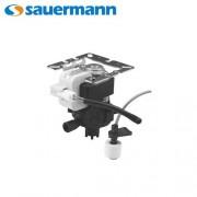 Pompa de condens SAUERMANN SI-2052