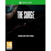 The Surge, за Xbox One
