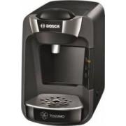 Espressor Bosch Tassimo Suny TAS 3202 1300W 3.3 bar 0.8L Capsule Negru