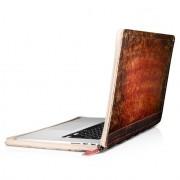"Twelve South BookBook MacBook Pro (Retina) 15"" Rutledge"