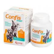 Candioli ist.profil.e farm.spa Confis Start 40cpr