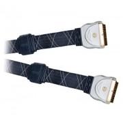Cablu SCART-03HQ Gold