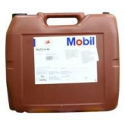 Mobil Nuto H 46- 20L Mobil Nuto H 46 20L 25046