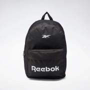 Reebok Active Core Rugzak Klein - Black / Black - Size: 1 Size