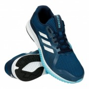 "adidas AeroBounce Racer M ""Blue Night F17"""