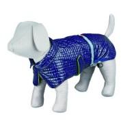 Trixie 67343 Mugello kutyaruha S méret