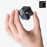 Cub fidget antistres