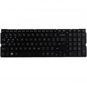 Tastatura laptop HP ProBook 4520s, 4525s