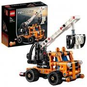 Lego Technic Skylift 42088