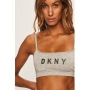 Dkny - Спортен сутиен