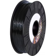 Filament flexibil amestec PLA 1.75 mm 500 g negru BASF Ultrafuse FL45-2008A050 Innoflex 45