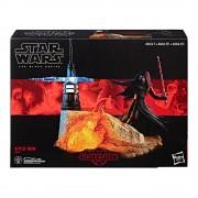 Star Wars Figura Centerpiece Kylo Ren Star Wars The Black Series The Black Series