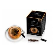 Exquisi Tea set Creano - černý čaj