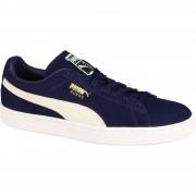 Pantofi sport barbati Puma Suede Classic + 35656851