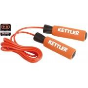 frânghie Kettler Salt 7360-014