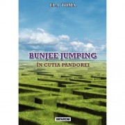 BUNJEE JUMPING IN CUTIA PANDOREI