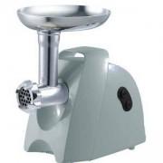 Месомелачка Crown CMG-1400WG, Пикова мощност : 1400 W максимум, Oбратен ход