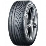 Uniroyal letnja guma 225/40R18 92W XL FR RainSport 3 SSR (81362954)