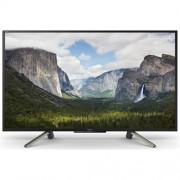 SONY BRAVIA KDL43WF665 Smart Full HD TV