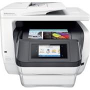 HP Impresora HP Officejet Pro 8740 color térmica a4