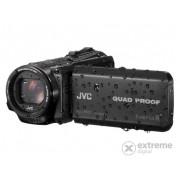Camera video JVC GZ-R445B