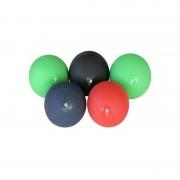 Slam Ball Kinefis: Balones medicinales de goma con arena interior